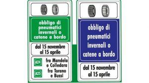 ordinanze-pneumatici-invernali-top-ruote